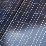 太陽光発電のメリット・デメリット 価格は?補助金が貰える発電量