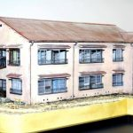 2020年にトキワ荘が池袋に完全再現 住んでいた漫画家一覧も
