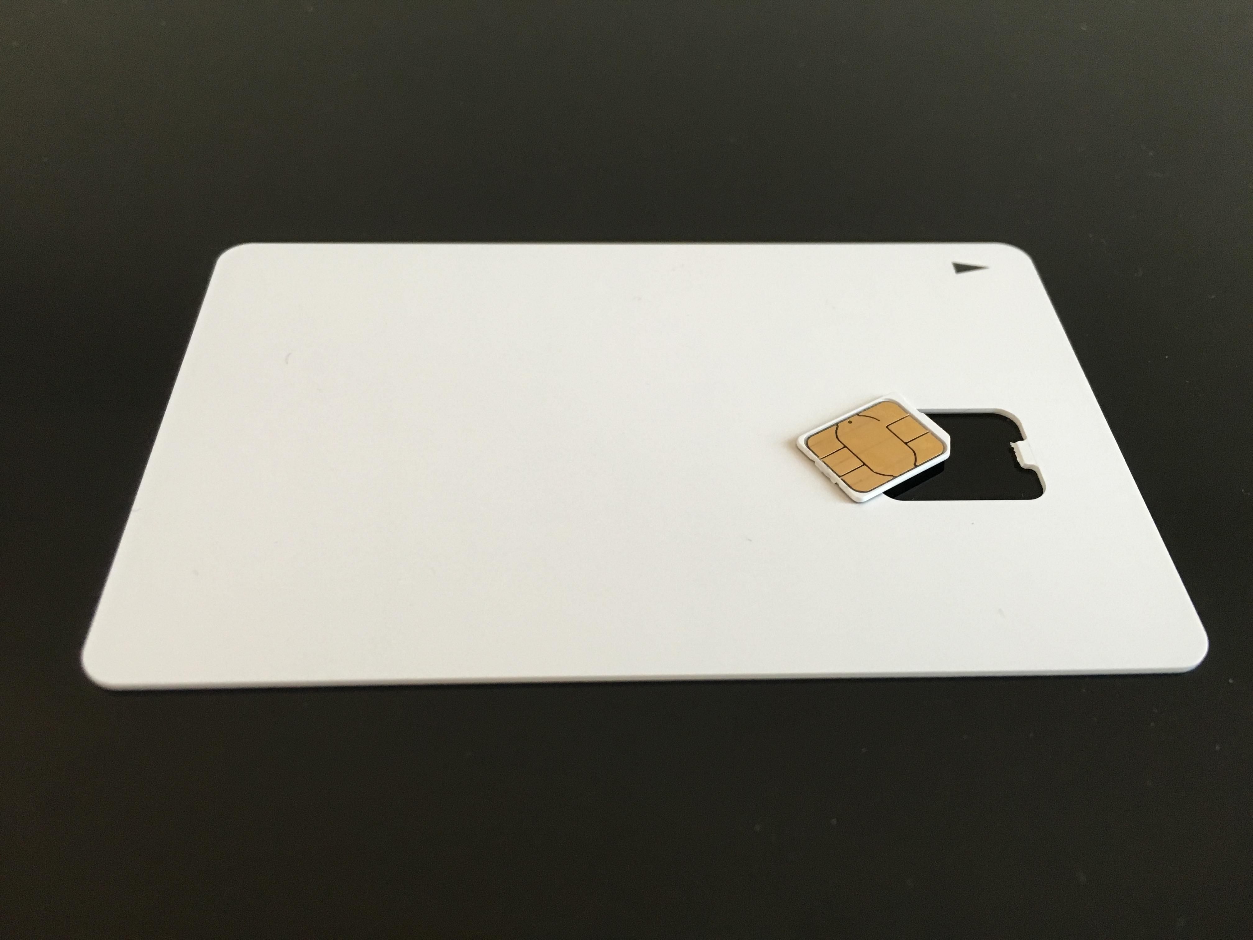 私が厳選した格安SIMのメリット・デメリット比較 選ぶ理由とは