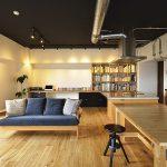リフォーム・リノベーションで評判の「LOHAS studio」は高品質なのに低価格、低アレルギー!