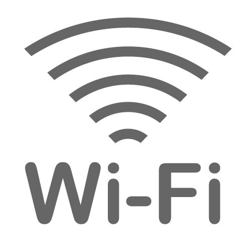 電子レンジがWi-Fiに干渉して切れる、遅くなる!対策で復活!!